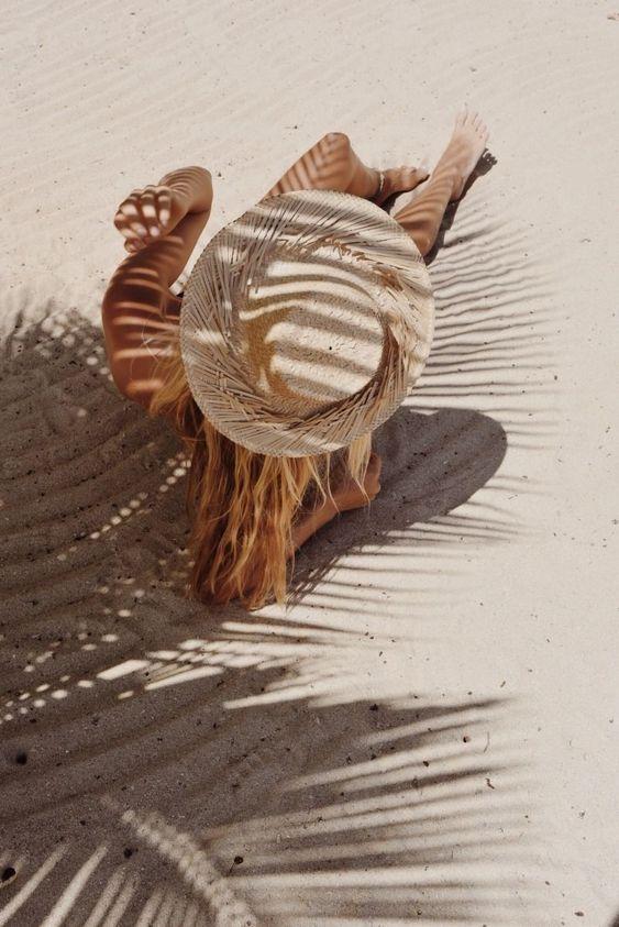 evjf deauville plage détente